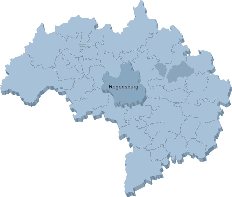Gehring GutachtenBüro GmbH