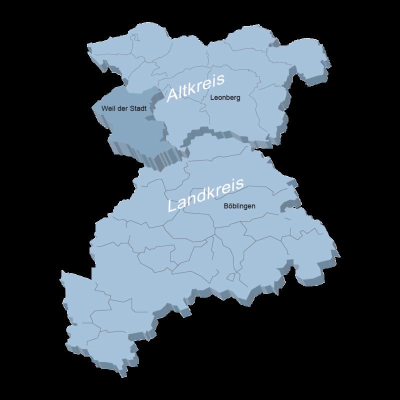Gehring ® GutachtenBüro GmbH