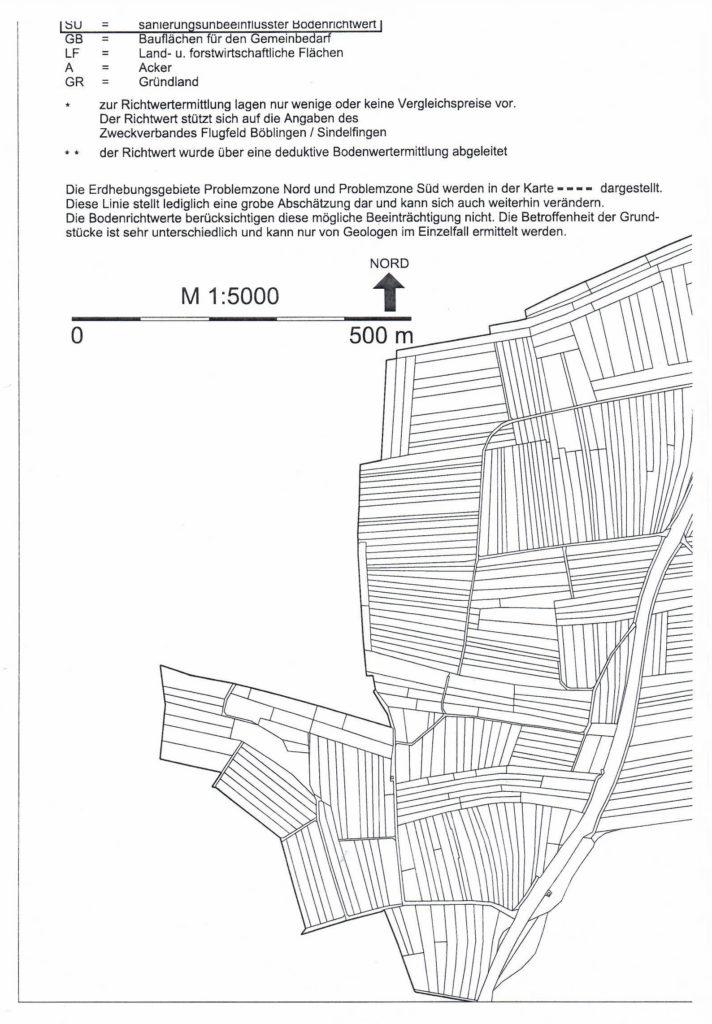 Referenz der Firma Gehring® GutachtenBüro GmbH